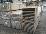 Les profils de 600mm en aluminium pour mur/de coffrage Coffrages de pont