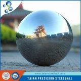 Hotsale Aisia1045 para o rolamento de esferas de aço de carbono