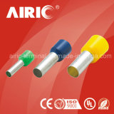 Cable Nylon-Insulated final terminales (tipo de moldeo)