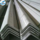 lista de precios del hierro de ángulo del acero inoxidable 304 304L para 20X20X3mm-250X250X35m m