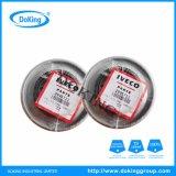 고품질 및 좋은 가격 2995711 Iveco 기름 필터