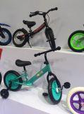 Велосипед баланса 2016 горячих малышей сбывания с сертификатом Ce