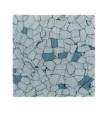 ESD pvc Plastic Floor Tile (3W-91)