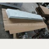 T het Staaf Opgeschorte Net van het Plafond T/het Gegalvaniseerde Drywall van het Staal Kanaal van Furring