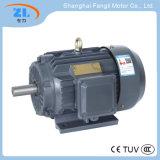 Ie2 Ye3 Premium эффективность работы электродвигателя