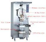주스 묵 얼음 캔디 채우는 밀봉 포장 기계