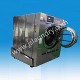 Machine à laver de blanchisserie/extracteur industriel de rondelle/machine commerciale de blanchisserie