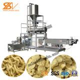 Industrielles Faser-strukturiertes Sojabohnenöl-Protein-aufbereitende Maschine