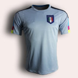 Goalkeeper Maillot 2016/2017 l'Italie