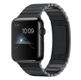 Wristband вахты Apple нержавеющей стали