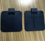 Tampon adhésif en caoutchouc personnalisé pour la machine