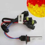 Produto de borracha Thermoplastic do fabricante RP3255