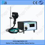 Simulatore portatile dell'impulso IEC61000-4-5 per la prova sul posto