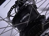Батареи 2018 велосипед новой китайской популярной 26inch Samsung электрический