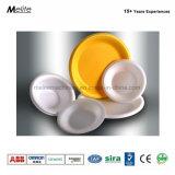 PSの泡の吸収性の皿の生産ライン(MT105/120)