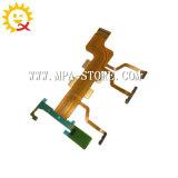 T2 кабель гибкого трубопровода силы и тома ультра для Сони Mx50h