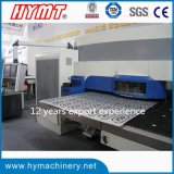 SKYB31250C big table de travail tourelle machine CNC de perforation