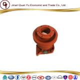 Weichai Deutz 엔진 트랙터 수도 펌프 명세 Vg1062060010