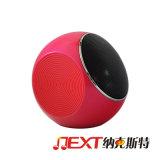 2015 Meilleure vente Mini haut-parleur Bluetooth pour téléphone intelligent