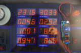 Material de ensayo de PCB LED de China de