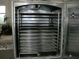 Secador de vácuo