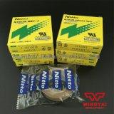 De plakband 0.13X13X10 van Nitoflon van het Product PTFE Resia van Nitto 973UL-s