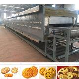 China Horno Túnel a la venta de equipos de cocción de alimentos