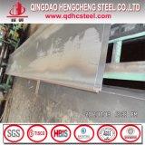 Plaque marine d'acier de construction de coque de pente d'Ah32 Ah36