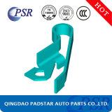 Chinesischer Hersteller-heiße Verkaufs-Sekundärmarkt-Personenkraftwagen-Bremsbelag-Zubehör