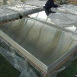 Hoja de acero inoxidable - 123 con alta calidad