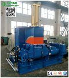 Далянь Yuntai 35L Banbury Микшер/Banbury Kneader/Kneader электродвигателя смешения воздушных потоков