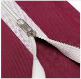 현대 간단한 옷장 가구 직물 접히는 피복 병동 저장 회의 특대 증강 조합 간단한 옷장 (FW-25A)