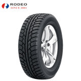 Winter PCR-Reifen Sw606 205/50r17 Goodride Westlake