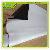 Verwijderbare Magnetische Vinyl, Flexibele RubberMagneet Vinylrjmv002