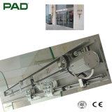 Automatischer Hochleistungstürschließer (PAD2009)