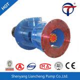 Vlc 유형 석유 화학 산업 수직 혼합 교류 펌프