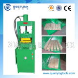 Mosaic idraulico Splitting Machine per Wall Tiles