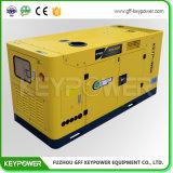 Dieselset-Vollkommenheits-Energie des generator-50Hz mit Keypower Controller