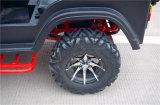 Novos Produtos 200cc Mini Jeep ATV Quad (JY-ATV020)