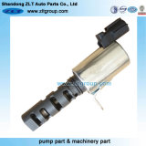Motor-variables Zeitbegrenzung-Magnetspule Vvt Öl-Regelventil in GM/Buick
