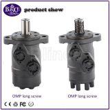 Pequeño motor impulsor hidráulico de China Blince Omp250