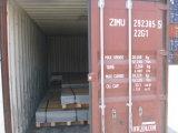 L'Iran ha impresso la lamiera di acciaio Arabia Saudita PPGI per l'elettrodomestico