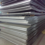 製造の高品質カーボン熱間圧延の鋼板Q345