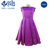Manufacturer Custom New Design Women Lady Party Evening Prom Dress
