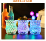 LED Cup for Party (JINBO.)