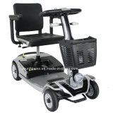 Высокое качество дешевые мобильности на четыре колеса для скутера человек