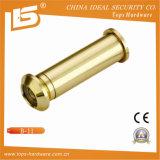 Alliage de zinc haute qualité du matériel aux téléspectateurs de porte (B-11)
