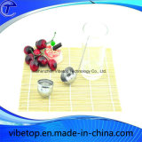 Чай Coffee& оборудует стрейнер чая нержавеющей стали/шарик чая/чай Infuser