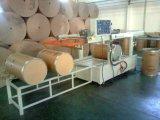 Impresora de madera de acero del compartimiento del metal
