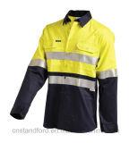 Фабрика все приправляет напольную водоустойчивые и Windproof куртку износа безопасности/пальто